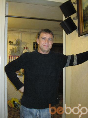 Фото мужчины simsim, Таганрог, Россия, 46