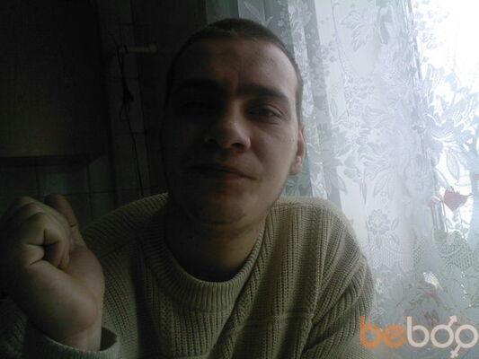 Фото мужчины Alessandro, Запорожье, Украина, 28