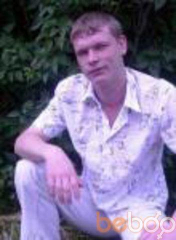 Фото мужчины VooDoo, Йошкар-Ола, Россия, 32