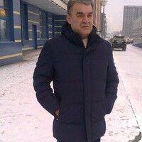 Фото мужчины Владимр, Красноярск, Россия, 66