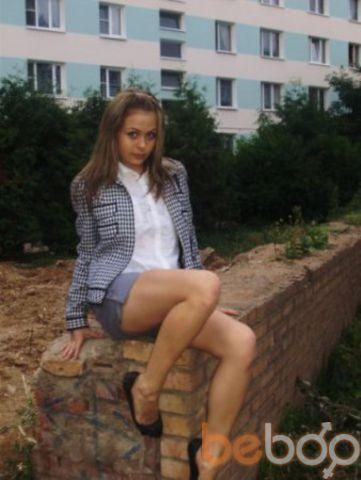 Фото девушки Оленька, Павлоград, Украина, 25