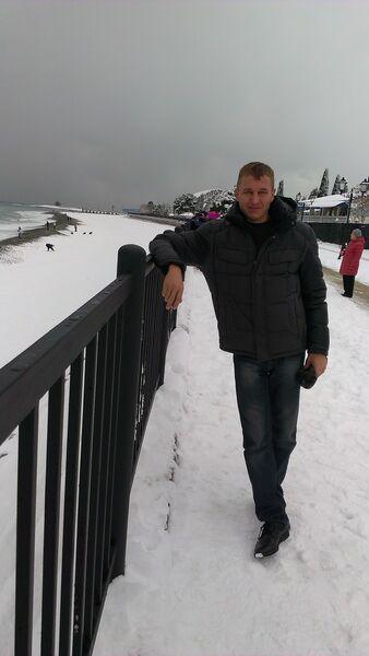 Фото мужчины genchic, Краснодар, Россия, 40