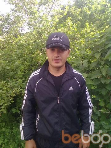 Фото мужчины gag87, Ереван, Армения, 30