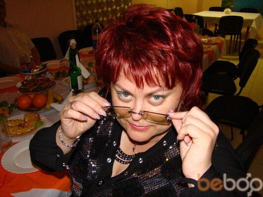 Фото девушки Виктория, Николаев, Украина, 45