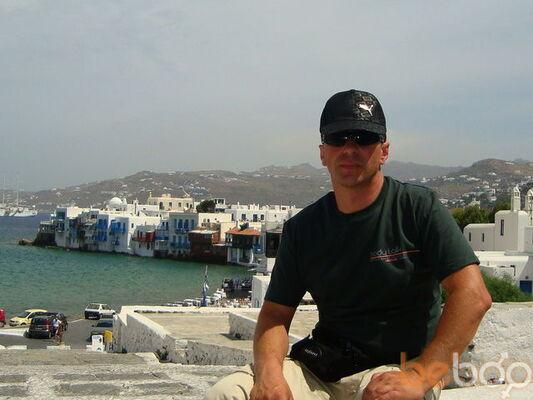Фото мужчины Nikos, Афины, Греция, 36