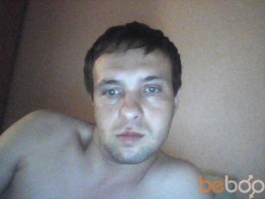 Фото мужчины евгений, Киров, Россия, 36