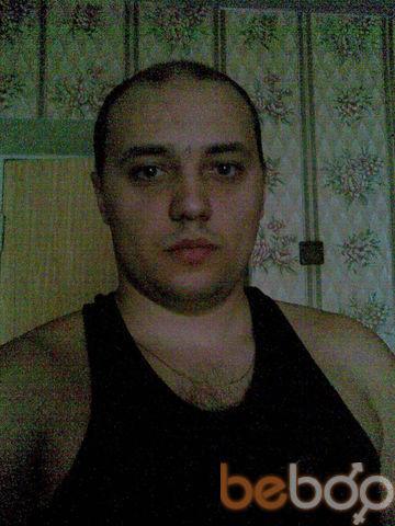 Фото мужчины Fedy, Подольск, Россия, 32