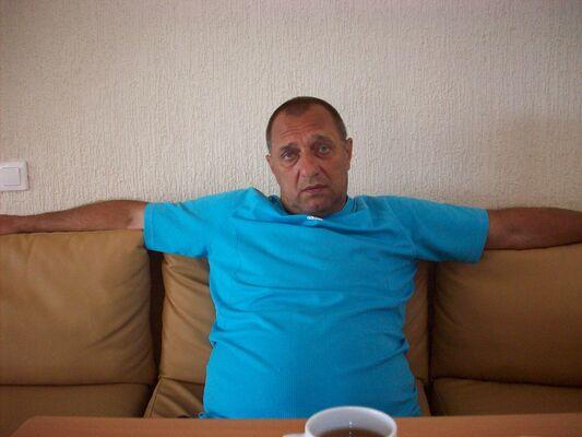 Фото мужчины Александр, Ульяновск, Россия, 49
