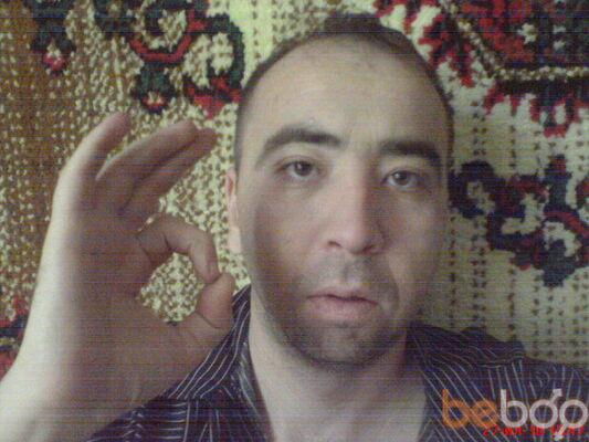 Фото мужчины jjjjj, Findikli, Турция, 36