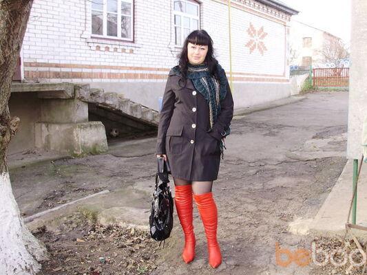 Фото девушки лия666, Винница, Украина, 36