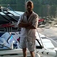Фото мужчины Виталий, Москва, Россия, 42