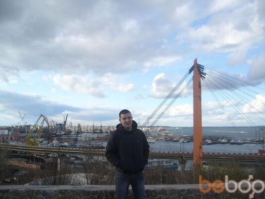 Фото мужчины den5455, Одесса, Украина, 28