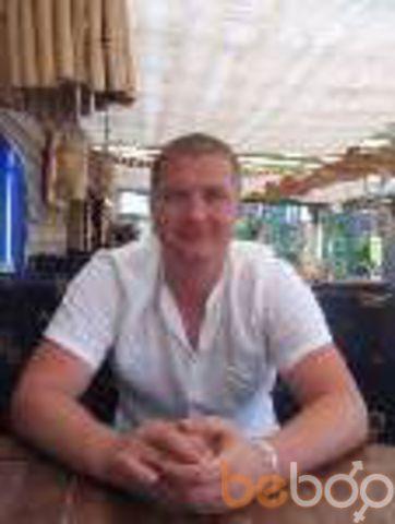 Фото мужчины rolka, Вильнюс, Литва, 36