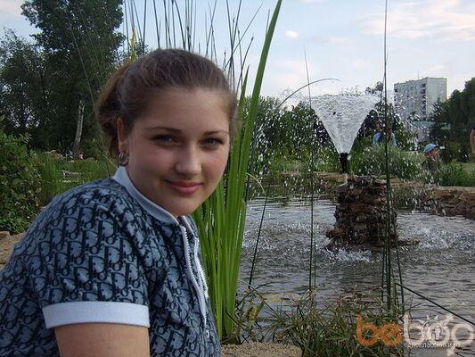 Фото девушки dasa, Кишинев, Молдова, 26