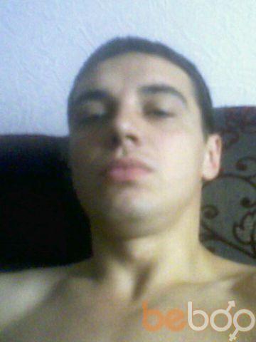 Фото мужчины lesha, Минск, Беларусь, 33