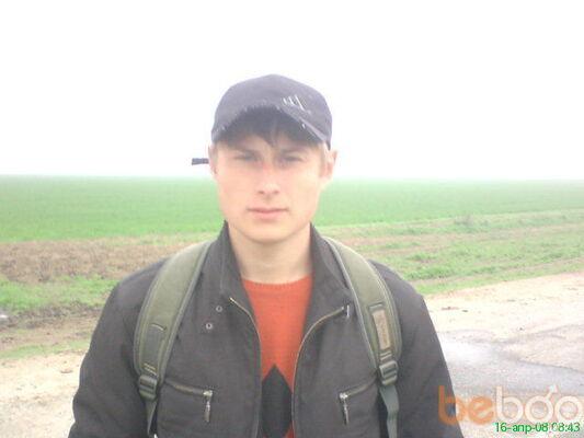 Фото мужчины sashasvi, Мелитополь, Украина, 31