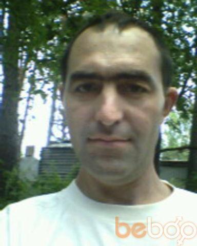 Фото мужчины vusamo, Абакан, Россия, 43