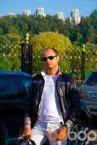 Фото мужчины Artem, Москва, Россия, 42