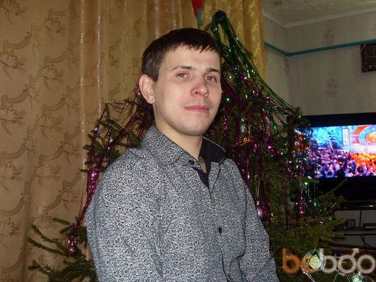Фото мужчины сладенькии, Архангельск, Россия, 33
