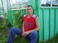 Фото мужчины Андрей, Новоалтайск, Россия, 36