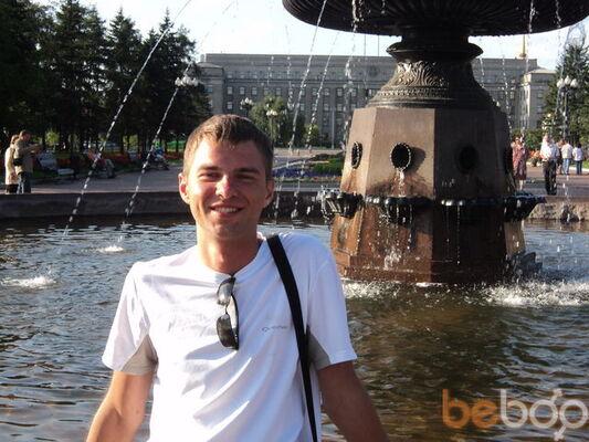 Фото мужчины Nalivnyh, Москва, Россия, 32