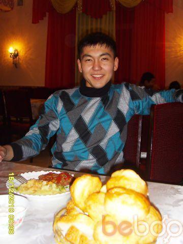 Фото мужчины Farik, Атырау, Казахстан, 29