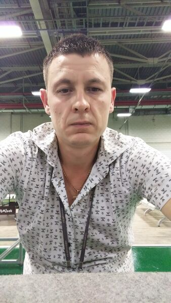 Фото мужчины Александр, Гагарин, Россия, 34