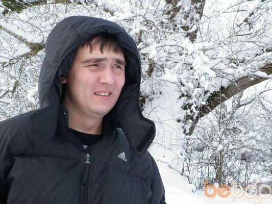 Фото мужчины михаил, Новороссийск, Россия, 34