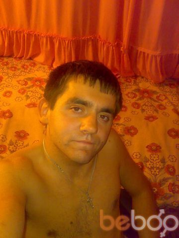 Фото мужчины Chip, Минск, Беларусь, 31
