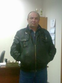 Фото мужчины Nikolay, Москва, Россия, 47