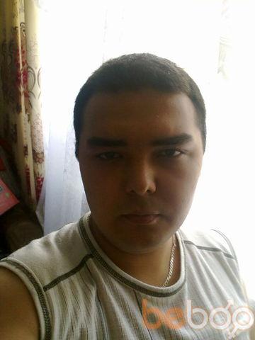 Фото мужчины Tatarin, Тюмень, Россия, 28