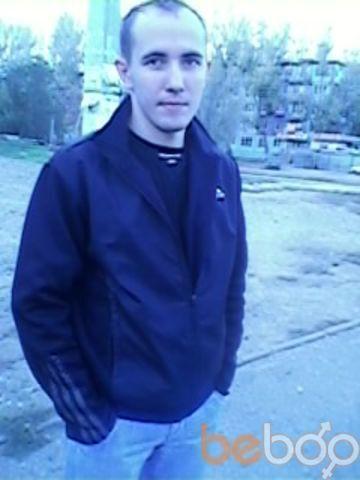 Фото мужчины Борзый, Астрахань, Россия, 31