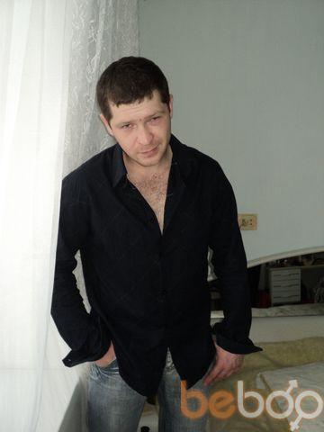 Фото мужчины k13killer, Зборов, Украина, 33