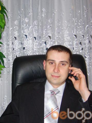 Фото мужчины Vitaha, Кривой Рог, Украина, 41