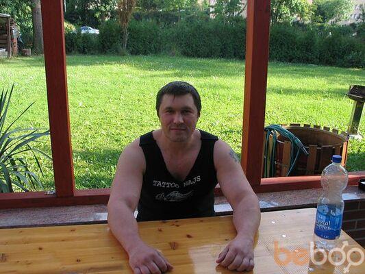 Фото мужчины владимир, Харьков, Украина, 48