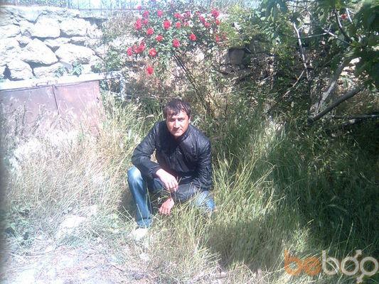 Фото мужчины Pin83, Баку, Азербайджан, 34