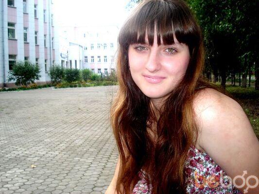 Фото девушки Пупусечка, Комсомольск-на-Амуре, Россия, 27