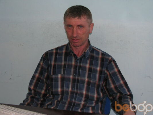 Фото мужчины kanat6969, Павлодар, Казахстан, 47