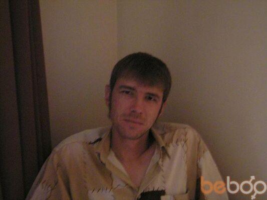 Фото мужчины viktor, Ташкент, Узбекистан, 36