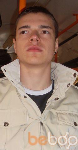 Фото мужчины DiALEX, Минск, Беларусь, 25