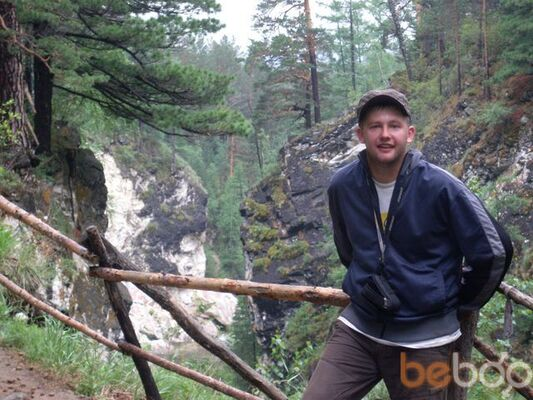 Фото мужчины Princru, Челябинск, Россия, 32