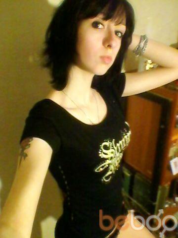 Фото девушки rock, Вентспилс, Латвия, 41