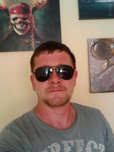 Фото мужчины сергей, Тольятти, Россия, 32