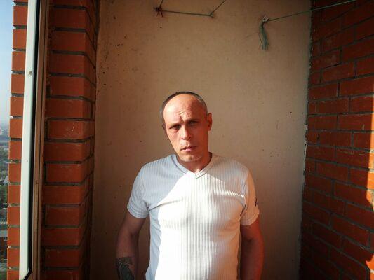 Фото мужчины Алексей, Москва, Россия, 53