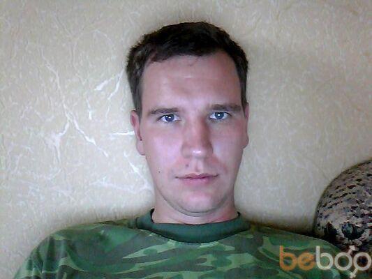 Фото мужчины DRRoSHIK1, Белгород, Россия, 31