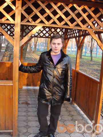 Фото мужчины yur5, Черкассы, Украина, 33