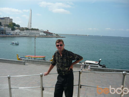 Фото мужчины viktor, Киев, Украина, 50