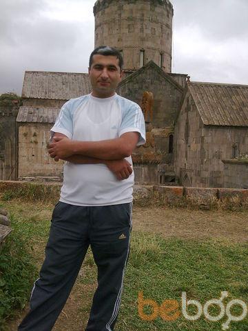 Фото мужчины Ashot, Ереван, Армения, 36