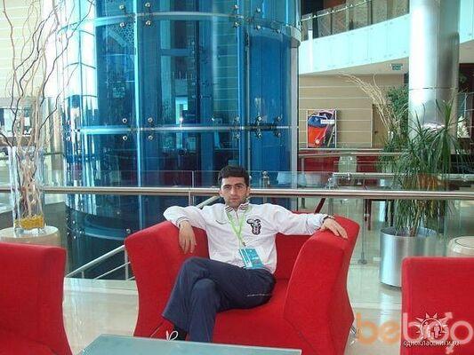 Фото мужчины azdrama82, Баку, Азербайджан, 35