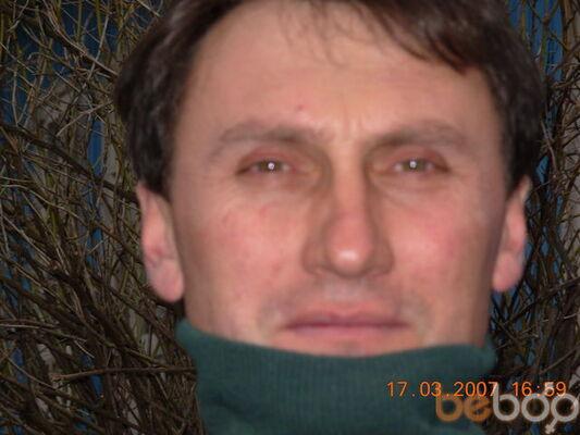 Фото мужчины adiaconu1966, Кишинев, Молдова, 51